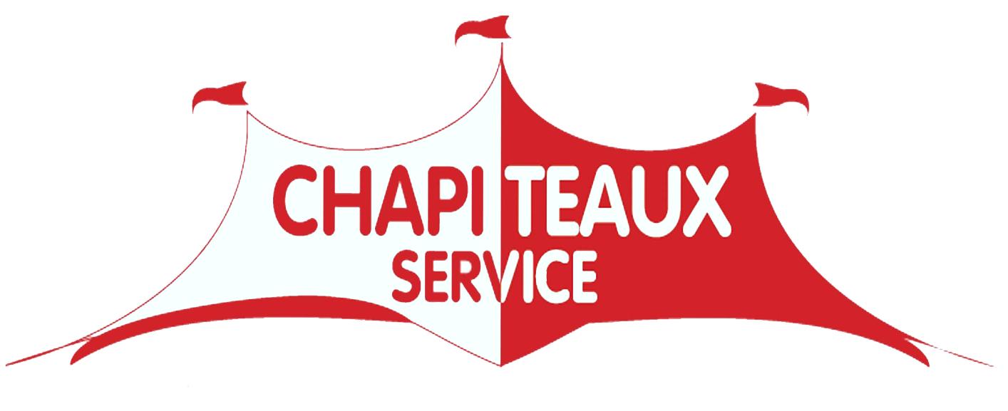 Chapiteaux Service – Location de chapiteaux – Moselle